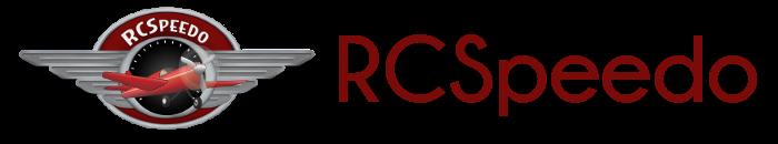 RCSpeedo